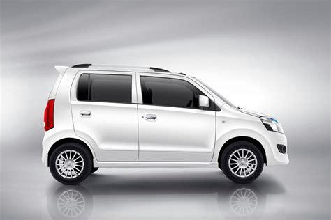 Sparepart Karimun Wagon R suzuki karimun promo dan harga mobil suzuki terbaru