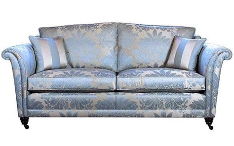pictures of sofas best traditional sofas telegraph