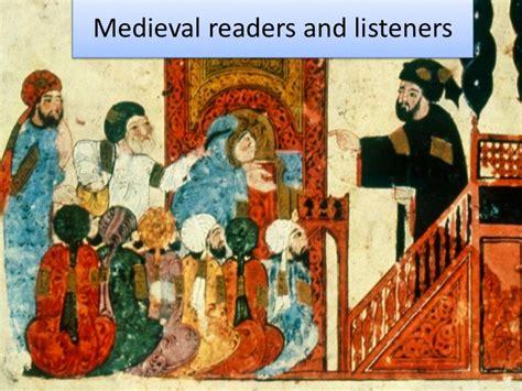 medieval spanish literature wikipedia muwashshah david a wacksdavid a wacks