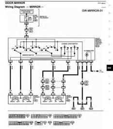nissan titan wiring diagram wiring free wiring diagrams