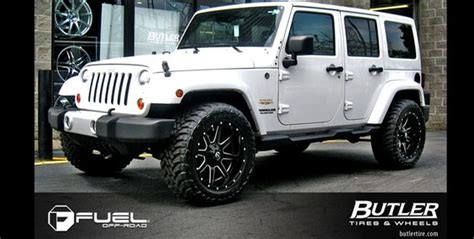 Jeep Wrangler And Tire Packages Aftermarket Jeep Wrangler Wheels And Tires Jeeps