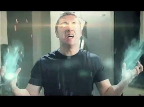film riot quicksilver game of thrones blind eye effect doovi