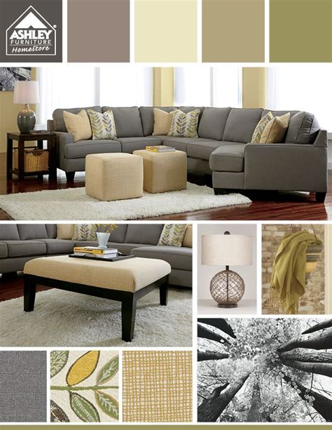 sears furniture kitchener 100 family room with warm gray 129 best family room