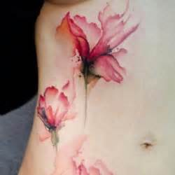 water color tatto writing for designers the wonderful world of watercolor