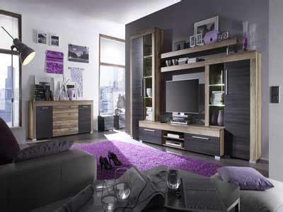 progettare il soggiorno progettare il soggiorno con architetto