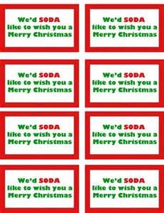 secret santa label template printable secret santa gift tags search results