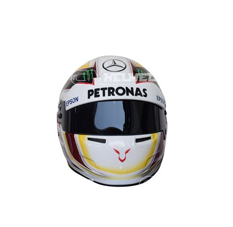 helmet design website lewis hamilton 2015 new design f1 replica helmet full size