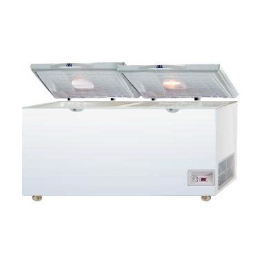 Chest Freezer Gea Ab 210 jual gea ab 900 t x chest freezer putih harga