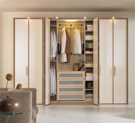 How To Make Wardrobe Closet by Wardrobe Closet For Increasing The Of Your House