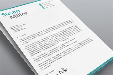 professional resume template word flat 50 use coupon resume50