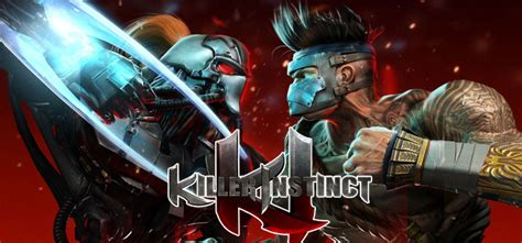full version of game killer download killer instinct free download full version pc game