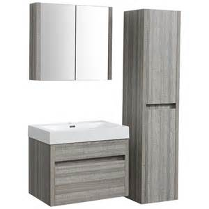 meuble lavabo alissa 28 po meubles lavabos canac