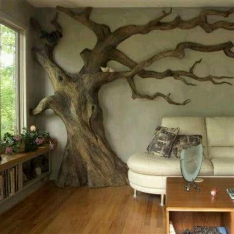 aus holz selber bauen kratzbaum selber bauen 67 ideen und bauanleitungen
