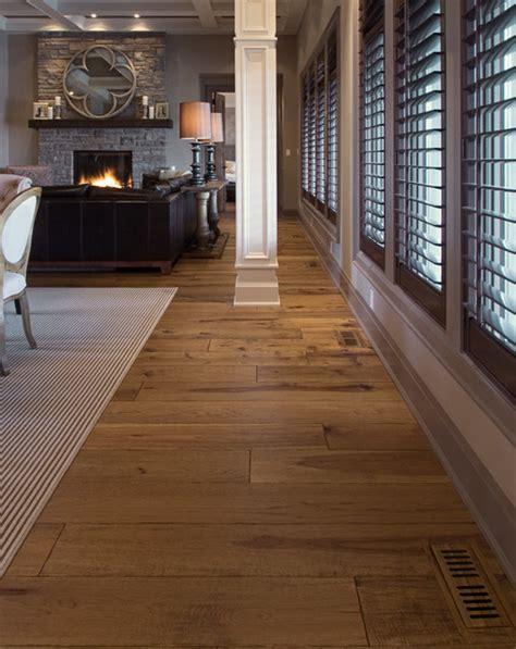 hardwood flooring suppliers toronto 28 images