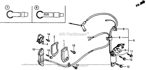 small engine points wiring 28 images we an wisconsin 8