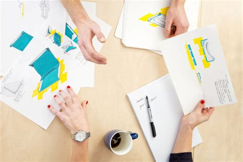 products designer 10 tools to design your best product yet bplans