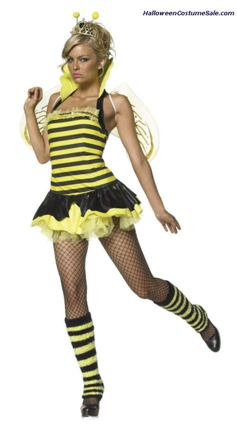 bumble bee costume bumble bee costume yfz16724