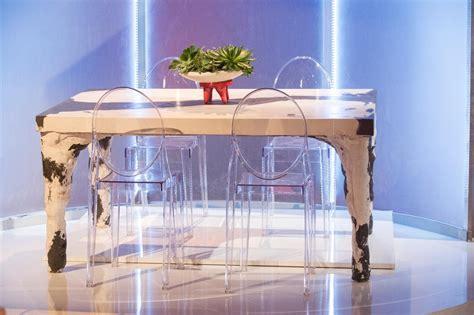 home decor faves from ellen s design challenge ellen s design challenge no 3 karl chley