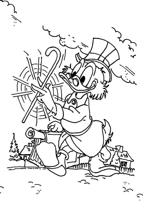 10 images about disney coloring pages on pinterest disney duck tales coloring pages coloring pages 2