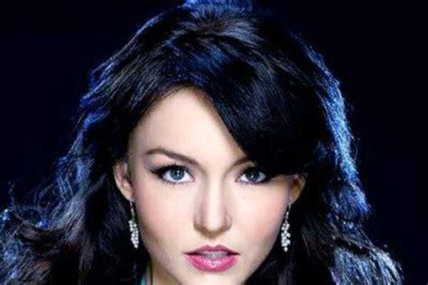 imagenes rostros hermosos rostros de mujeres hermosas para fondo de pantalla imagui