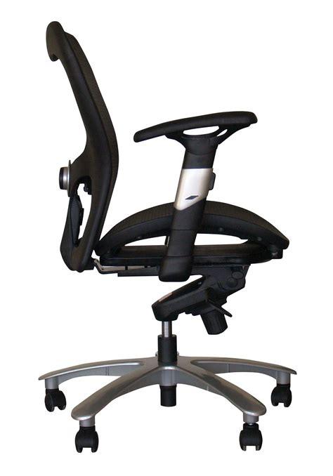 sillas para escritorio sillas para oficina sillas para escritorios sillas para