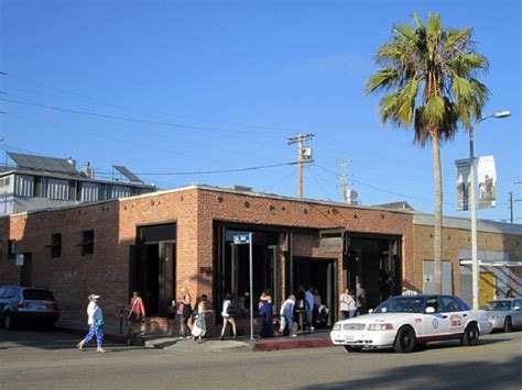 best bars in venice the 10 best bars in venice california