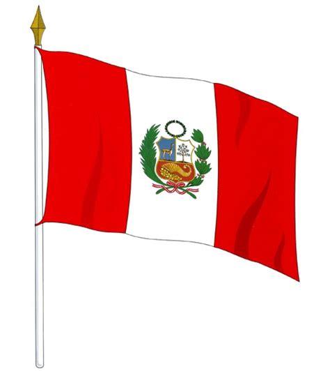 letra de cancion banderita banderita peru banderita banderita del per amazonia su vastedad 161