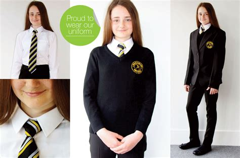 Schoolboy Uniforms Especially by New School One In A Million