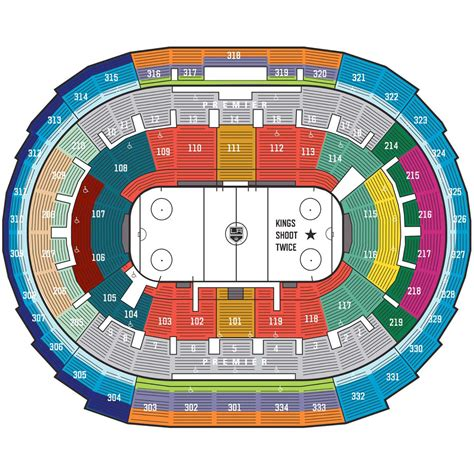 table seating cards staples staples center seating chart