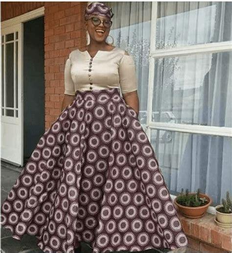 size outfit ideas  gorgeous kitenge dresses