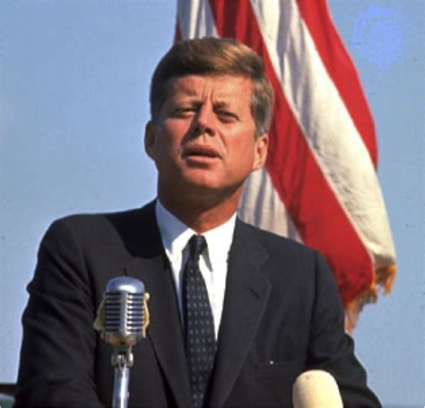 john f kennedy rhetorical strategies of john f kennedy ktbrown90