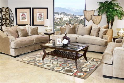 livingroom set mor furniture living room sets roy home design