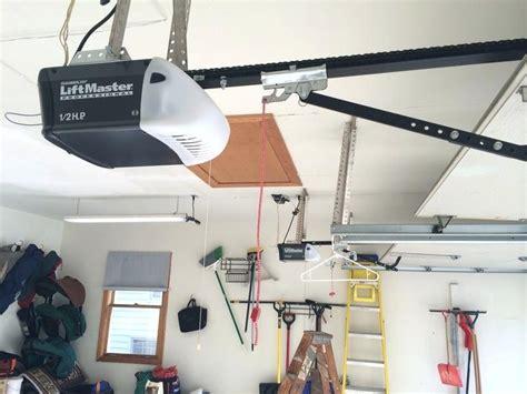 sears garage door remote replacement decorating craftsman garage door remote replacement