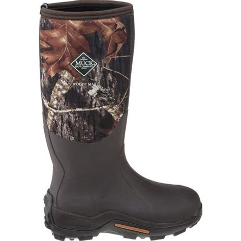 mud boots s boots camo boots boots for academy