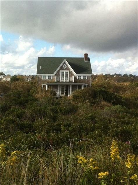 block island house rentals 1000 images about block island rental houses on