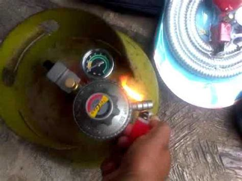 Promo Regulator Safety Lock Winn Gas Sle 788 M Selang Bridgestone Clam demo regulator safety lock kopana winn gas sle 788 m rich