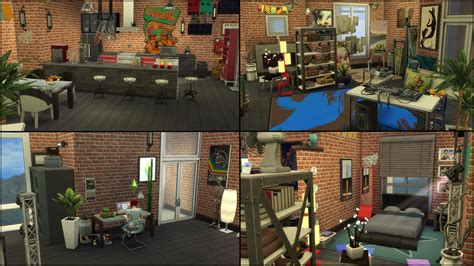 sims 4 foyer sims 4 open foyer trgn 0e605fbf2521