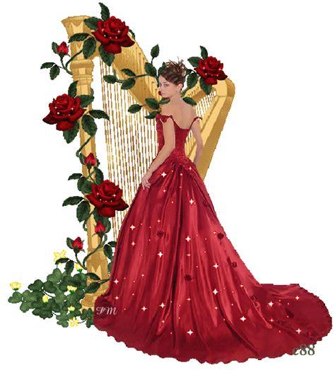 bonne soire mon amour blog de amour88