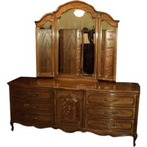 provincial bedroom furniture fc 861 1l jpg