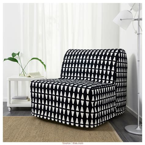 divano letto ikea futon esclusivo 4 divano letto futon ikea grankulla jake vintage