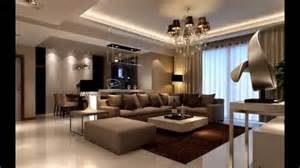 beige living rooms brown beige living room ideas modern house