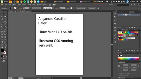 full version of adobe illustrator adobe illustrator cs6 13 software free download full
