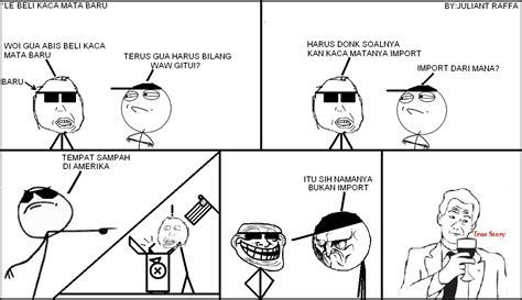 meme comic indonesia juliant raffa meme comic indonesia