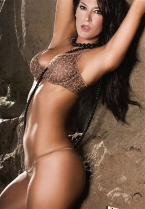 silvina escudero hot silvina escudero hot hot celebrities videos pictures
