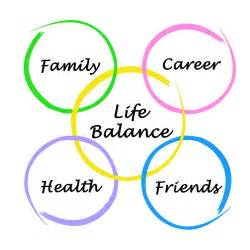 quotes about work life balance quotesgram