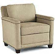 jcpenney furniture outlet jcpenney outlet furniture living room