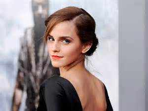 Little Mermaid Vanity Emma Watson Invites Men To Quot Join The Conversation Quot About