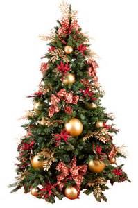 225 rbol de navidad mejor calidad de vida