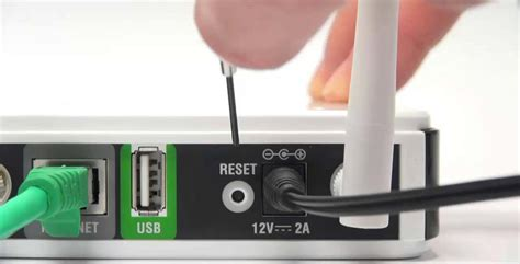 resetting wifi router password forgot belkin n300 security key help router technical
