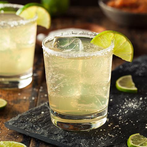margarita recipes margarita cocktail recipe